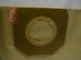 Kép a(z) IZ-CLS5 Invest Hansmark TG10 papír porzsák (5db/csomag) nevű termékről