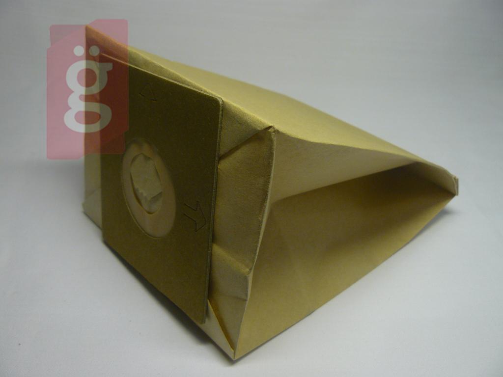 Kép a(z) IZ-D010 Invest Kompatibilis papír porzsák (5db/csomag) nevű termékről