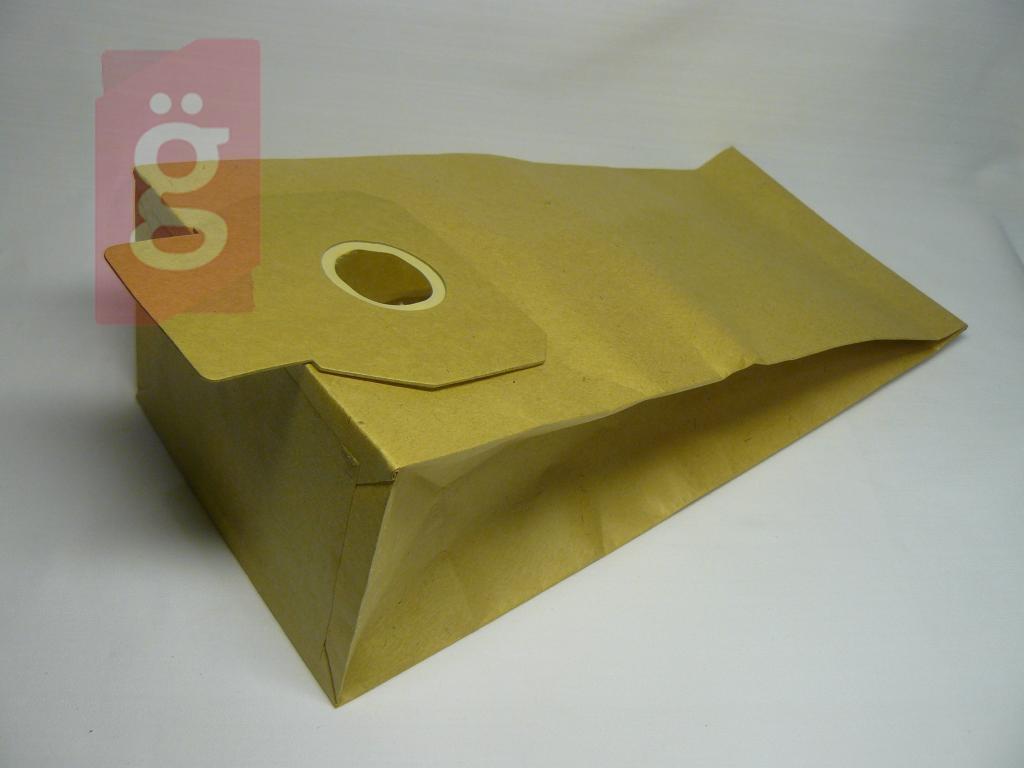 Kép a(z) IZ-DD4 Invest papír porzsák (5db/csomag) nevű termékről
