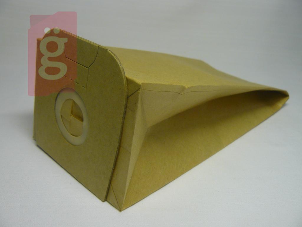 Kép a(z) IZ-DL2 Invest papír porzsák (5db/csomag) nevű termékről