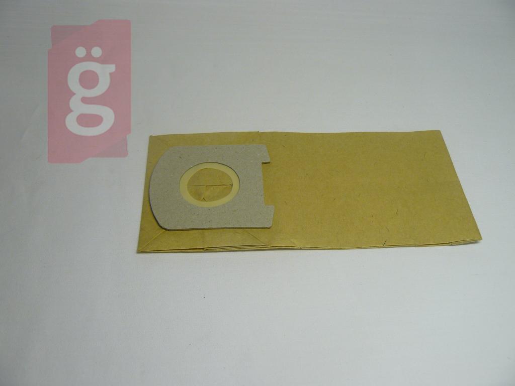 Kép a(z) IZ-DL3 Invest DELONGHI Colombina stb. papír porzsák (5db/csomag) nevű termékről