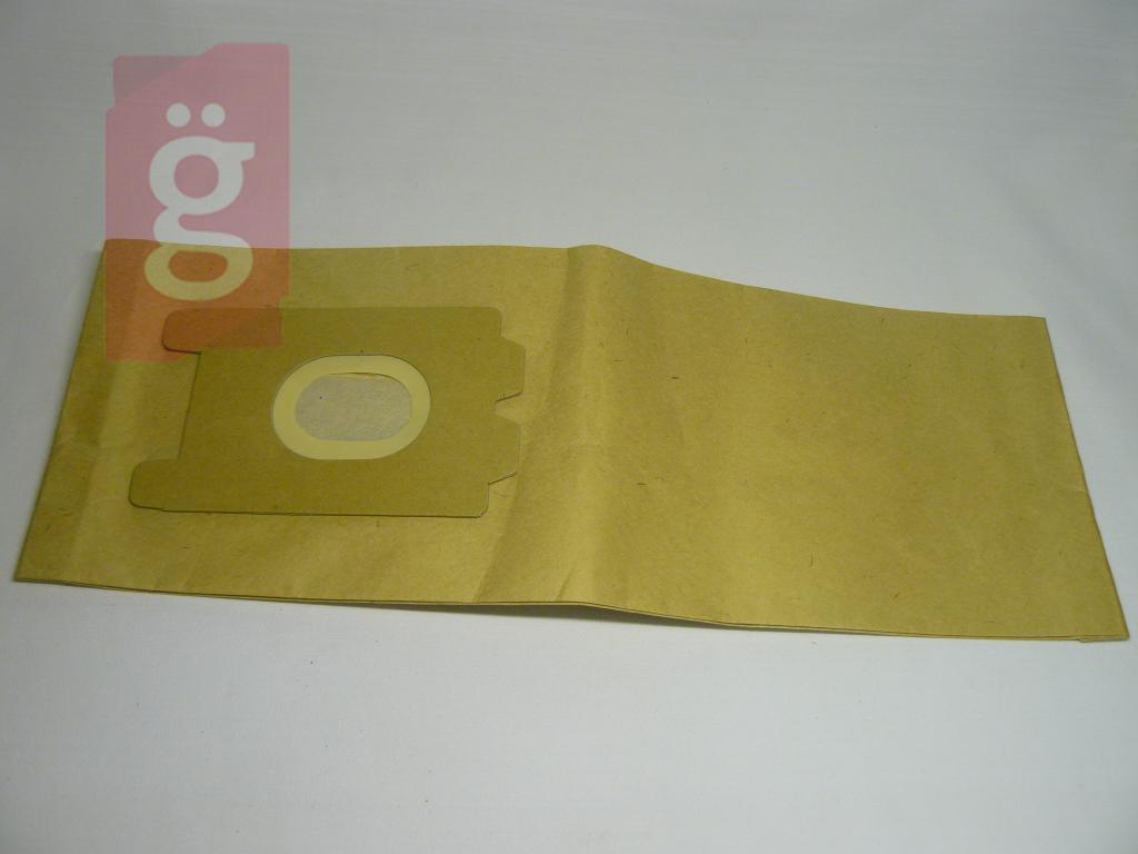 Kép a(z) IZ-E21 Invest papír porzsák (5db/csomag) nevű termékről