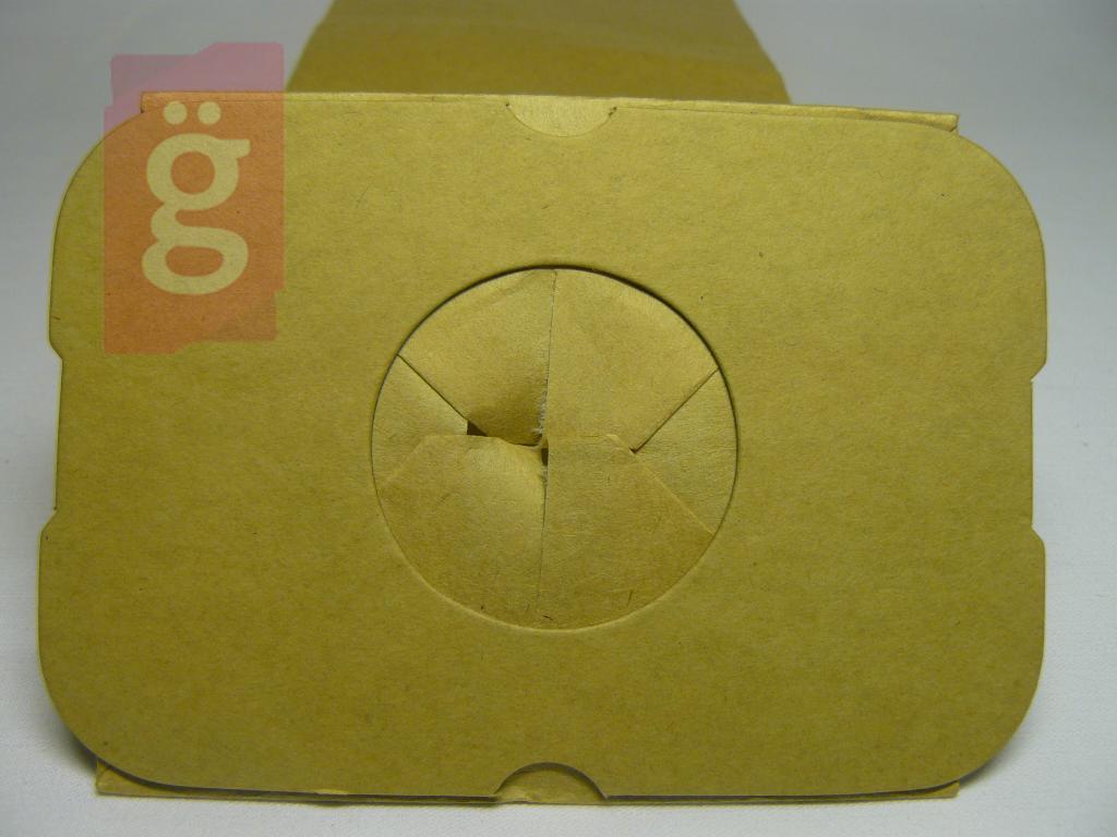 Kép a(z) IZ-E28 Invest papír porzsák (5db/csomag) nevű termékről