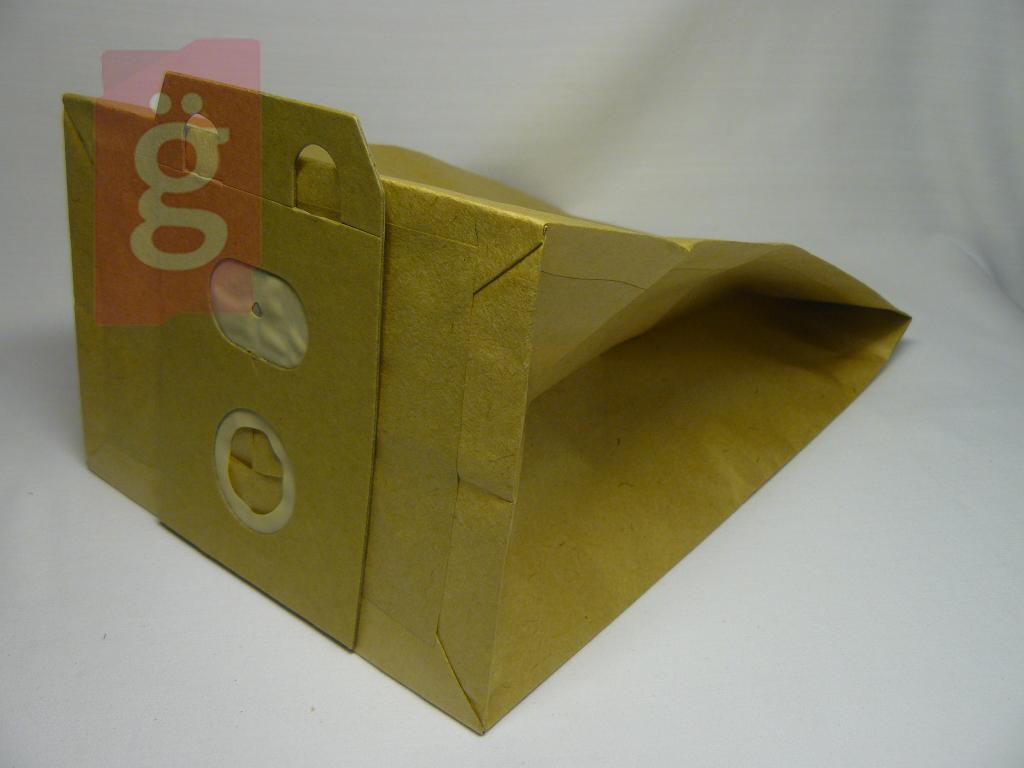 Kép a(z) IZ-E7 Invest Electrolux stb. papír porzsák (5db/csomag) nevű termékről