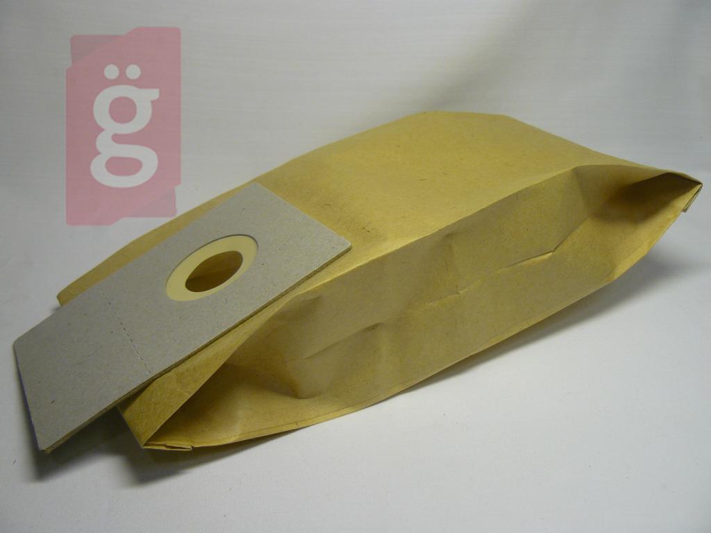 Kép a(z) IZ-E82 Invest Kompatibilis papír porzsák (5db/csomag) nevű termékről