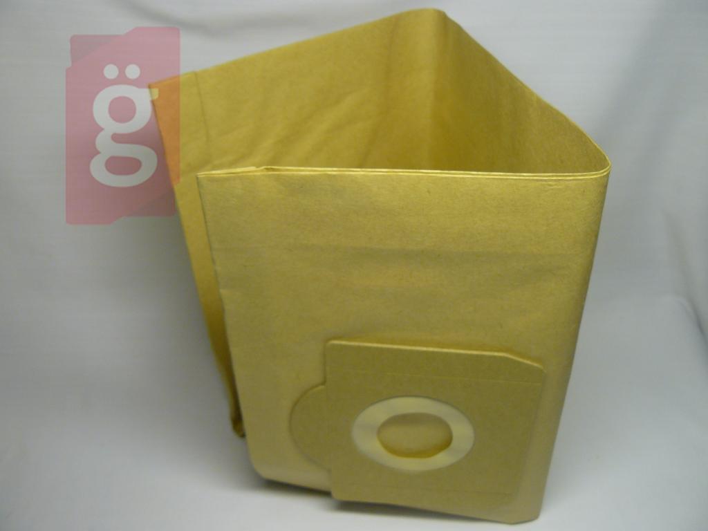 Kép a(z) IZ-EE1 Invest papír porzsák (5db/csomag) nevű termékről