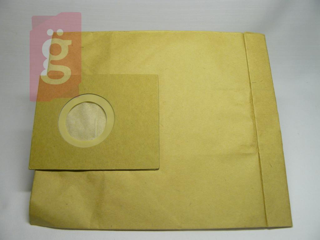 Kép a(z) IZ-EIO40 EIO stb. Invest papír porzsák (5db/csomag) nevű termékről