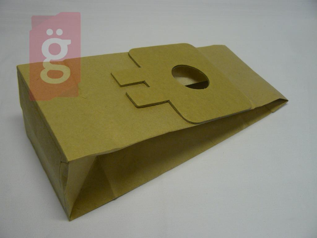 Kép a(z) IZ-H100 Invest papír porzsák (5db/csomag) nevű termékről