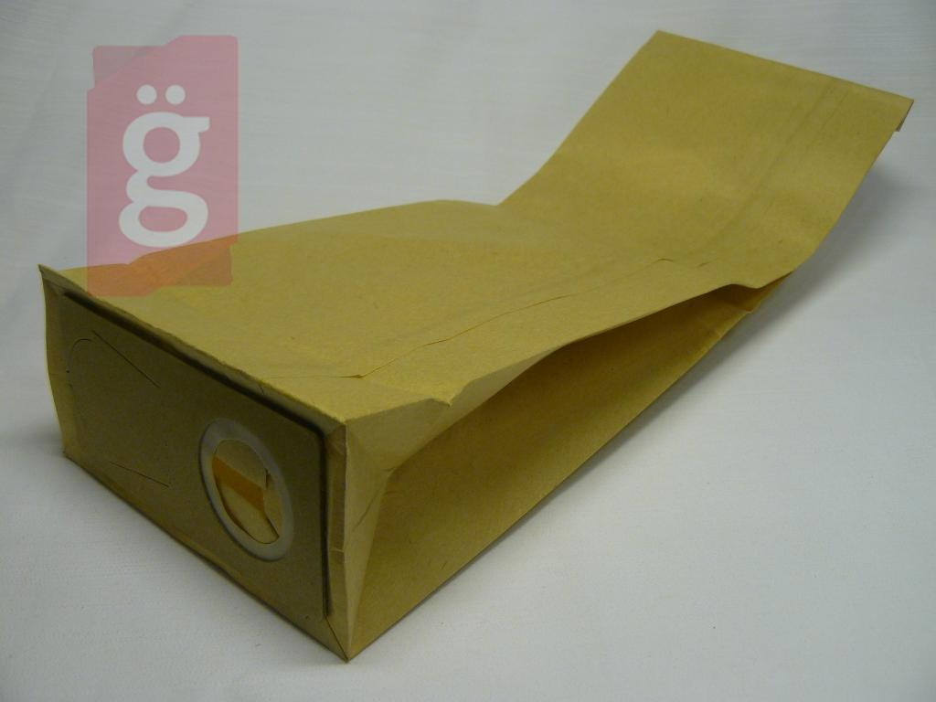 Kép a(z) IZ-H7218 Invest Hako Kompatibilis papír porzsák (5db/csomag) nevű termékről