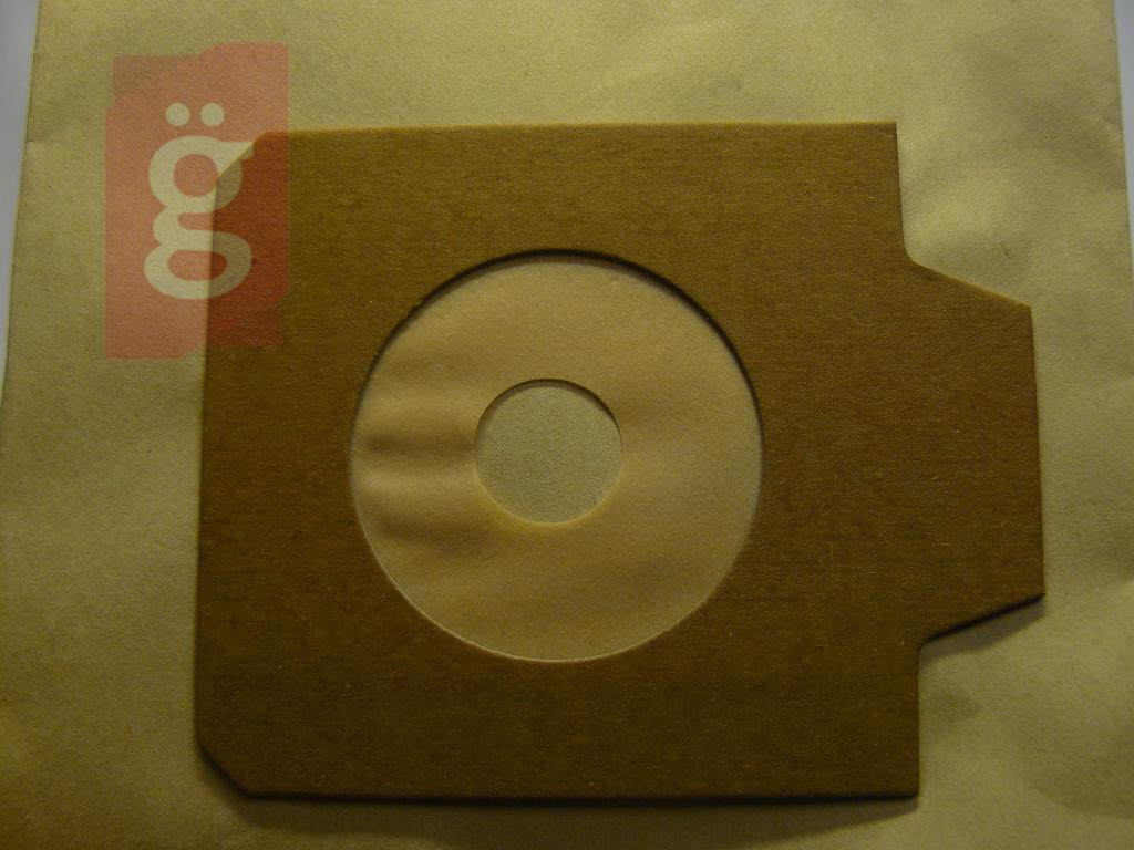 Kép a(z) IZ-IP1 Invest Profus Kompatibilis papír porzsák (5db/csomag) nevű termékről