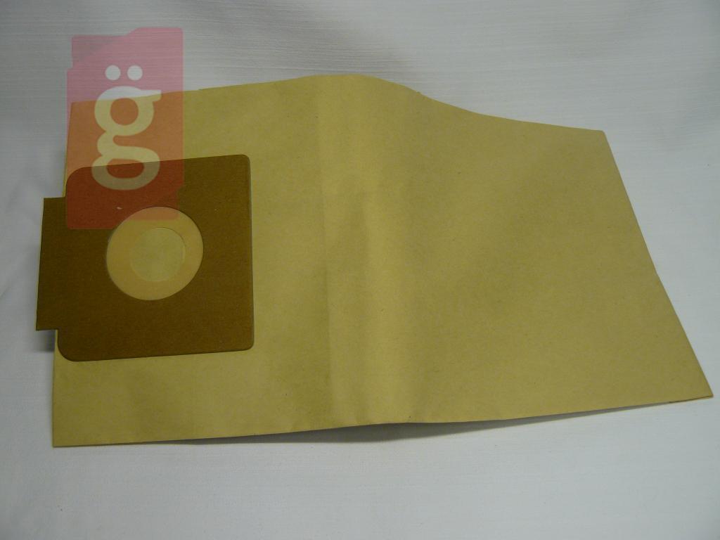 Kép a(z) IZ-K16 Invest KARCHER papír porzsák (5db/csomag) nevű termékről