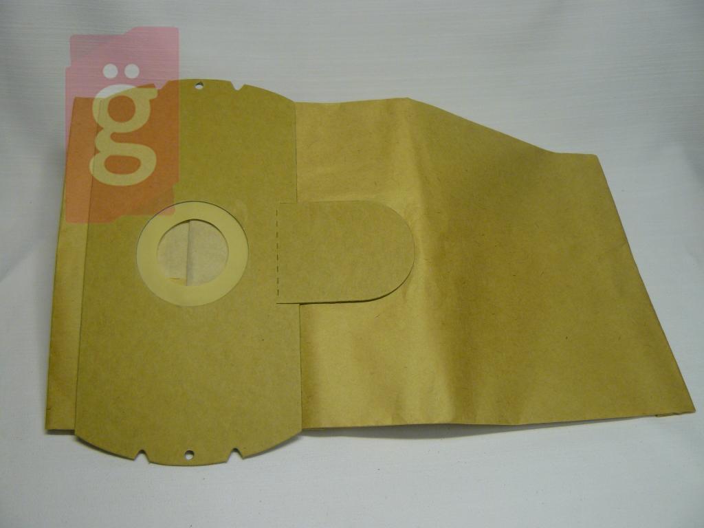 Kép a(z) IZ-L1 Invest LIV Kompatibilis papír porzsák (5db/csomag) nevű termékről