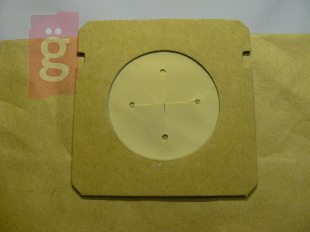 Kép a(z) IZ-L2 Liv Rondo stb.. papír porzsák (5db/csomag) nevű termékről