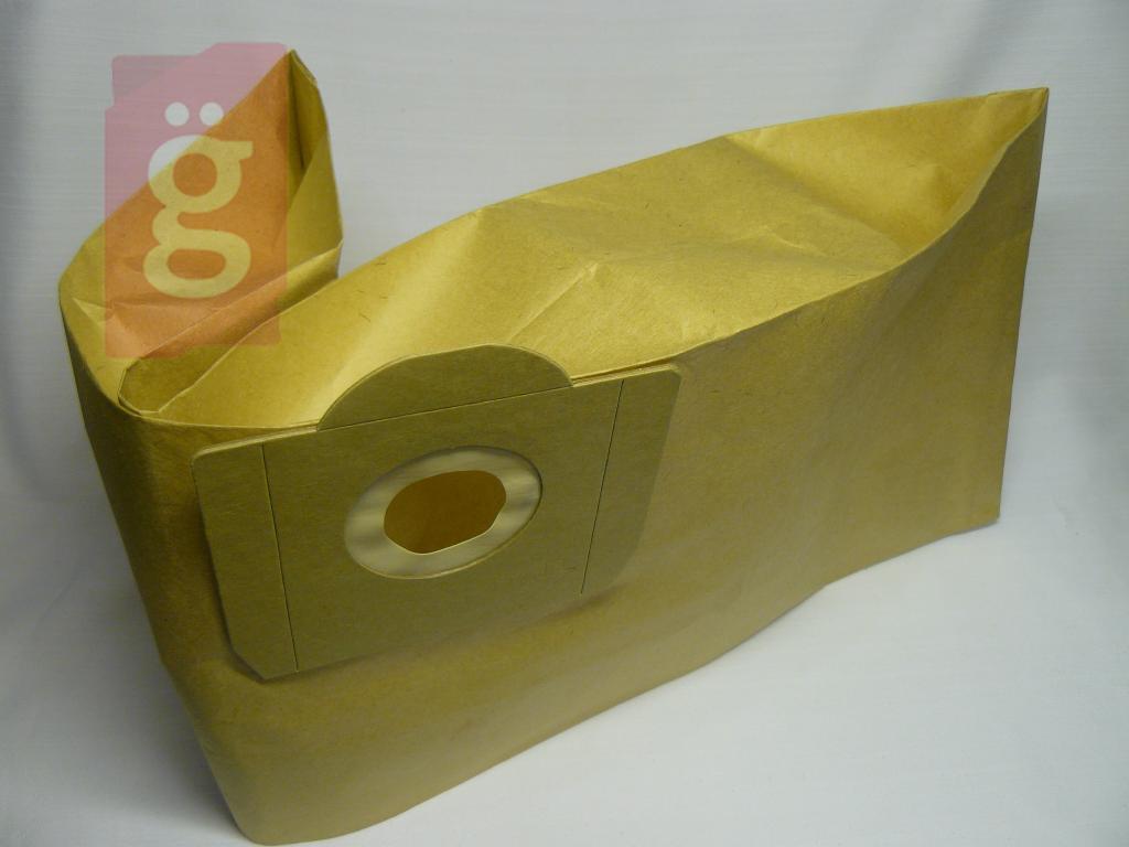 Kép a(z) IZ-LA1 Invest Kompatibilis papír porzsák (5db/csomag) nevű termékről