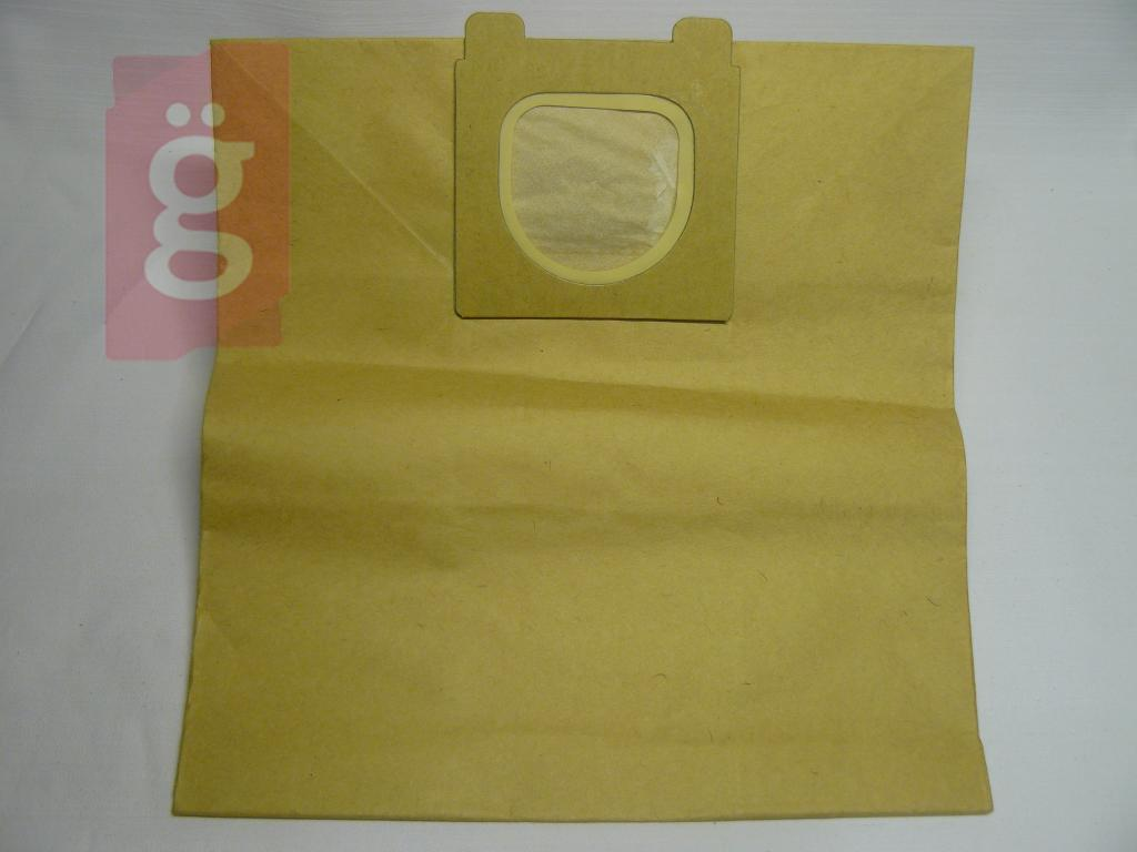 Kép a(z) IZ-LG2 Invest papír porzsák (5db/csomag) nevű termékről