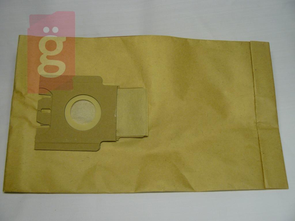 Kép a(z) IZ-M8 Invest Kompatibilis papír porzsák (5db/csomag) nevű termékről