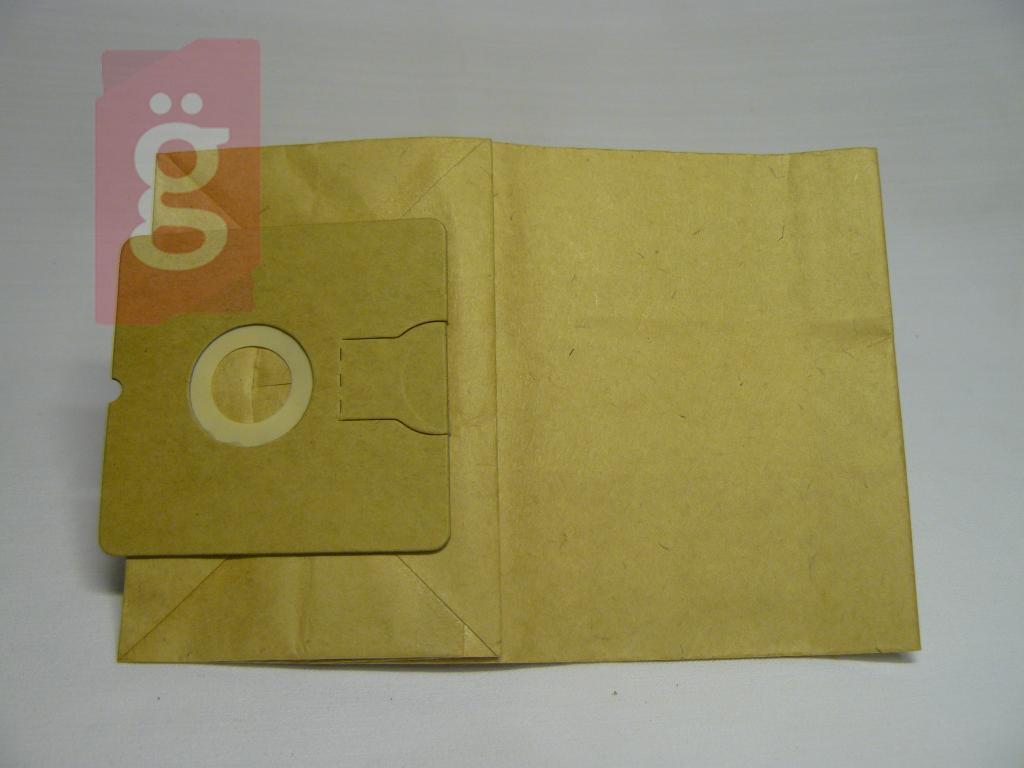 Kép a(z) IZ-MR2 Invest papír porzsák (5db/csomag) nevű termékről