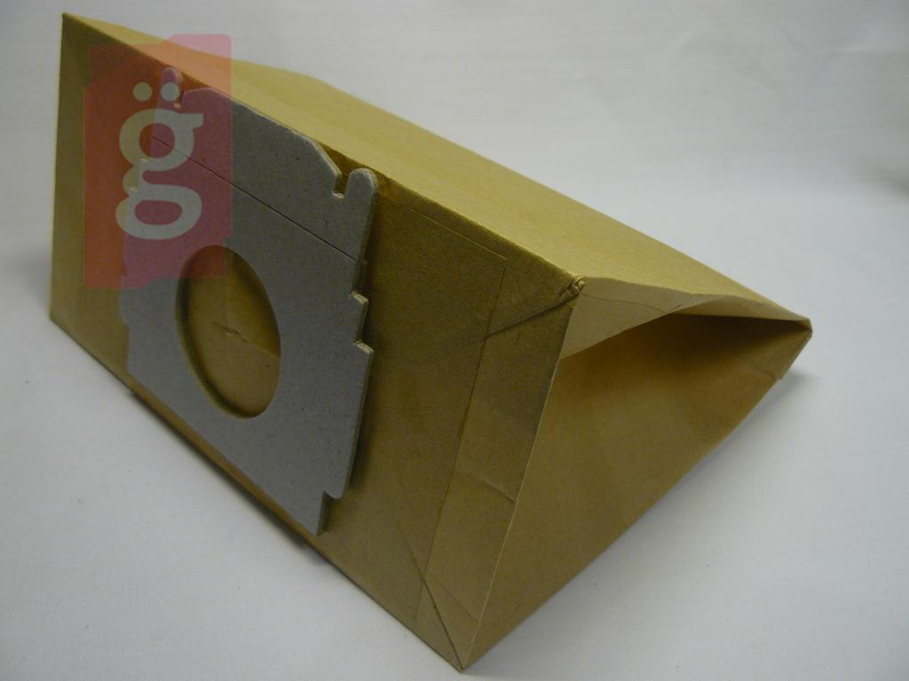 Kép a(z) IZ-MX8 Invest Kompatibilis papír porzsák (5db/csomag) nevű termékről