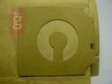 Kép a(z) IZ-P11 Invest Electrolux Flexio stb. papír porzsák (5db/csomag) nevű termékről