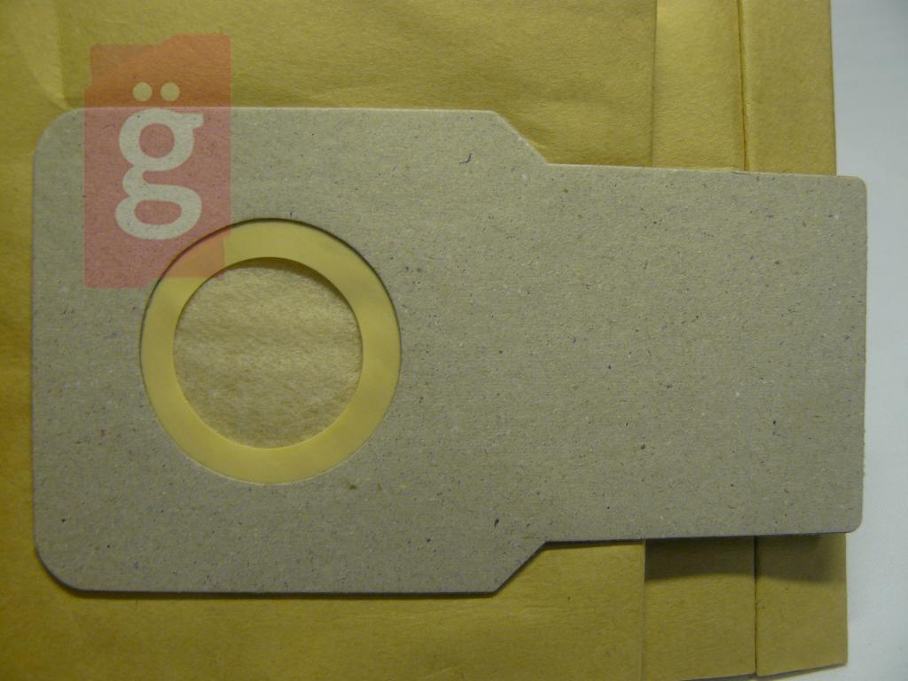 Kép a(z) IZ-PC2 Invest papír porzsák (5db/csomag) nevű termékről