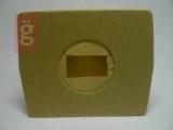 Kép a(z) IZ-PH1 Invest ETA 409 Piccolo / Swing papír porzsák (5db/csomag) nevű termékről
