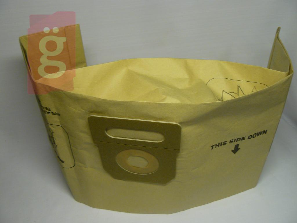 Kép a(z) IZ-PR2 Invest Profi2 papír porzsák (5db/csomag) nevű termékről