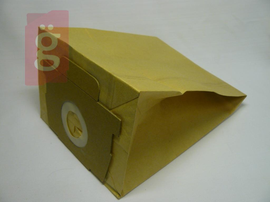 Kép a(z) IZ-R10 Invest Rowenta Kompatibilis papír porzsák (5db/csomag) nevű termékről