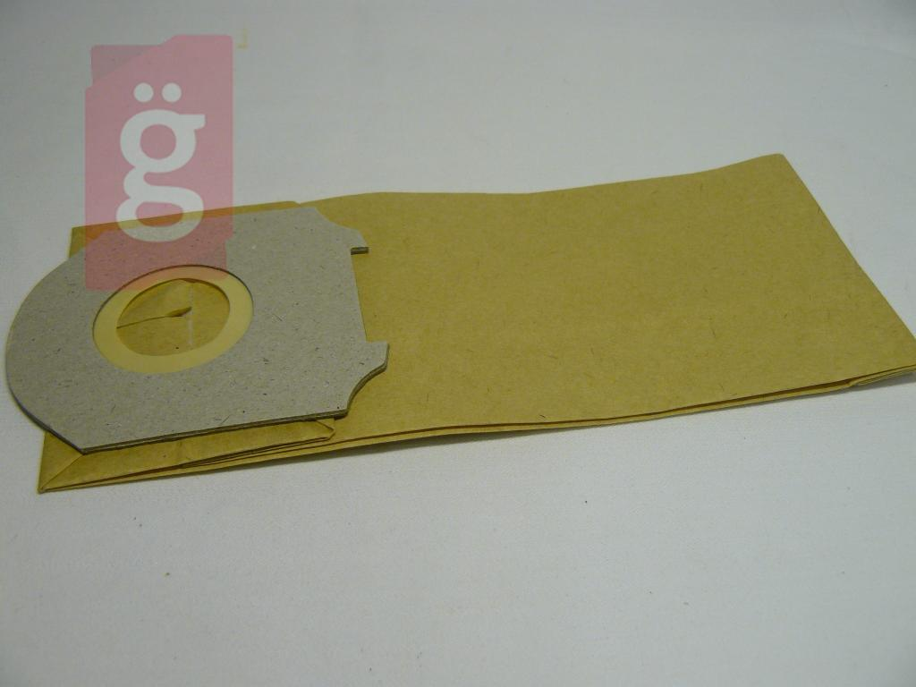 Kép a(z) IZ-R7 Invest Kompatibilis papír porzsák (5db/csomag) nevű termékről