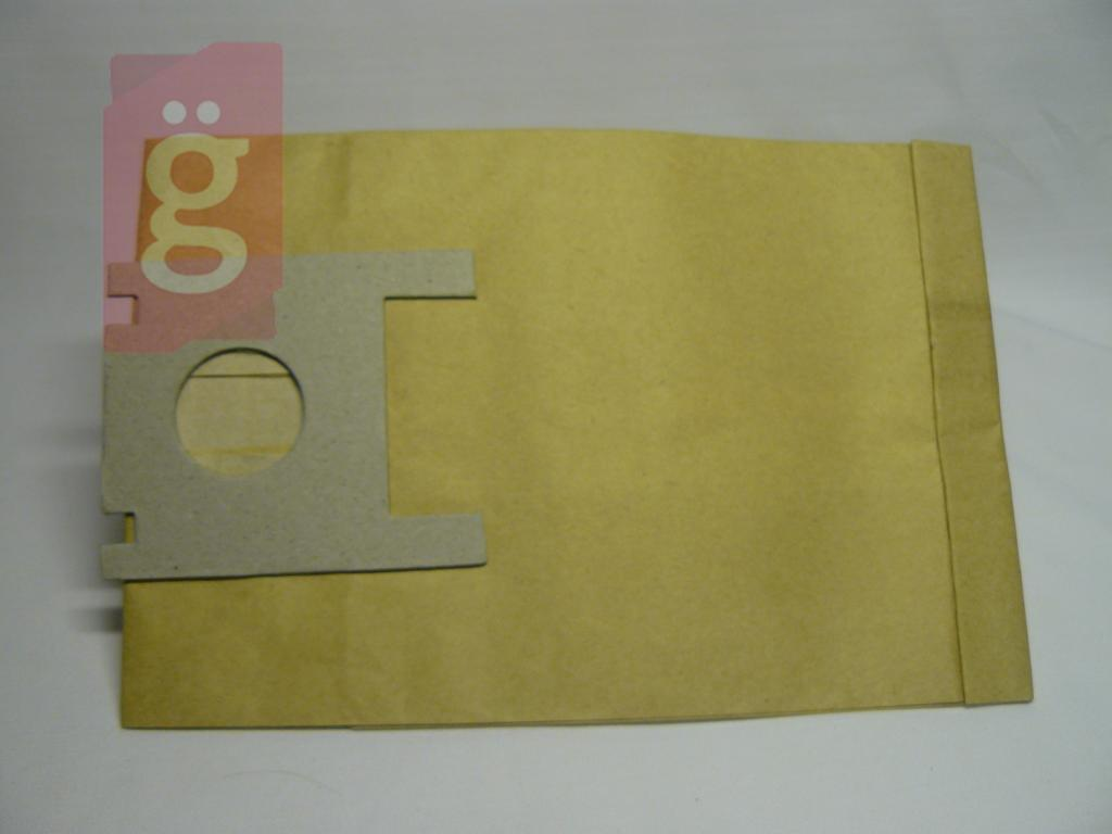 Kép a(z) IZ-R8 Rowenta papír porzsák (5db/csomag) nevű termékről