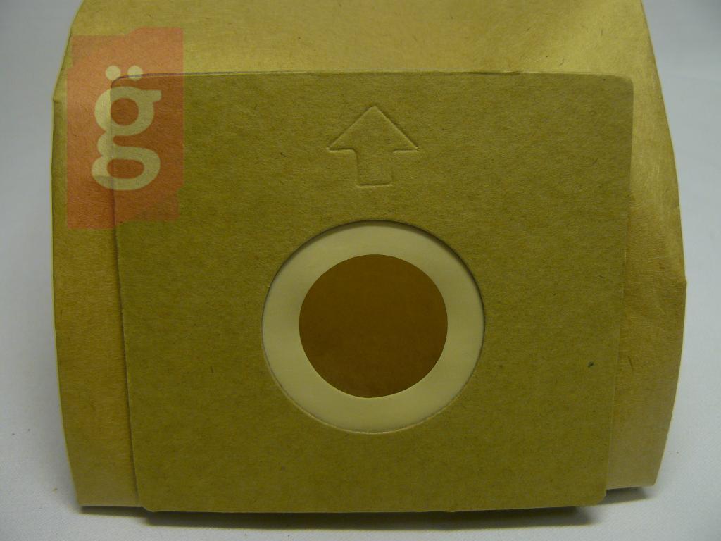Kép a(z) IZ-RV1 Invest papír porzsák (5db/csomag) nevű termékről