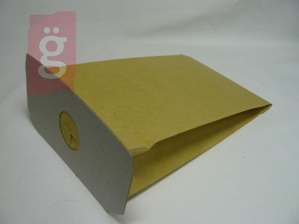 Kép a(z) IZ-S3 Invest papír porzsák (5db/csomag) nevű termékről