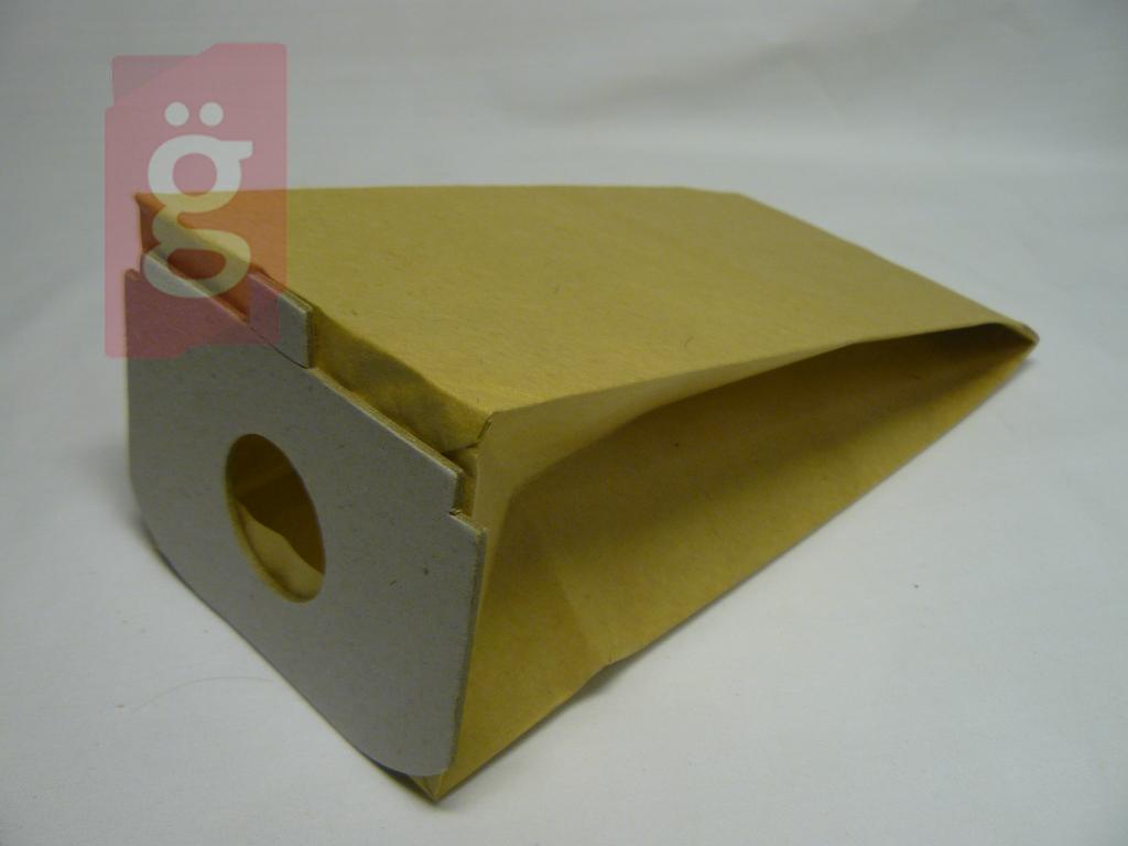 Kép a(z) IZ-S4 Invest Bosch stb. Kompatibilis papír porzsák (5db/csomag) nevű termékről
