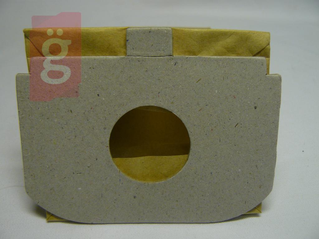 Kép a(z) IZ-S4 Invest Bosch stb. papír porzsák (5db/csomag) nevű termékről