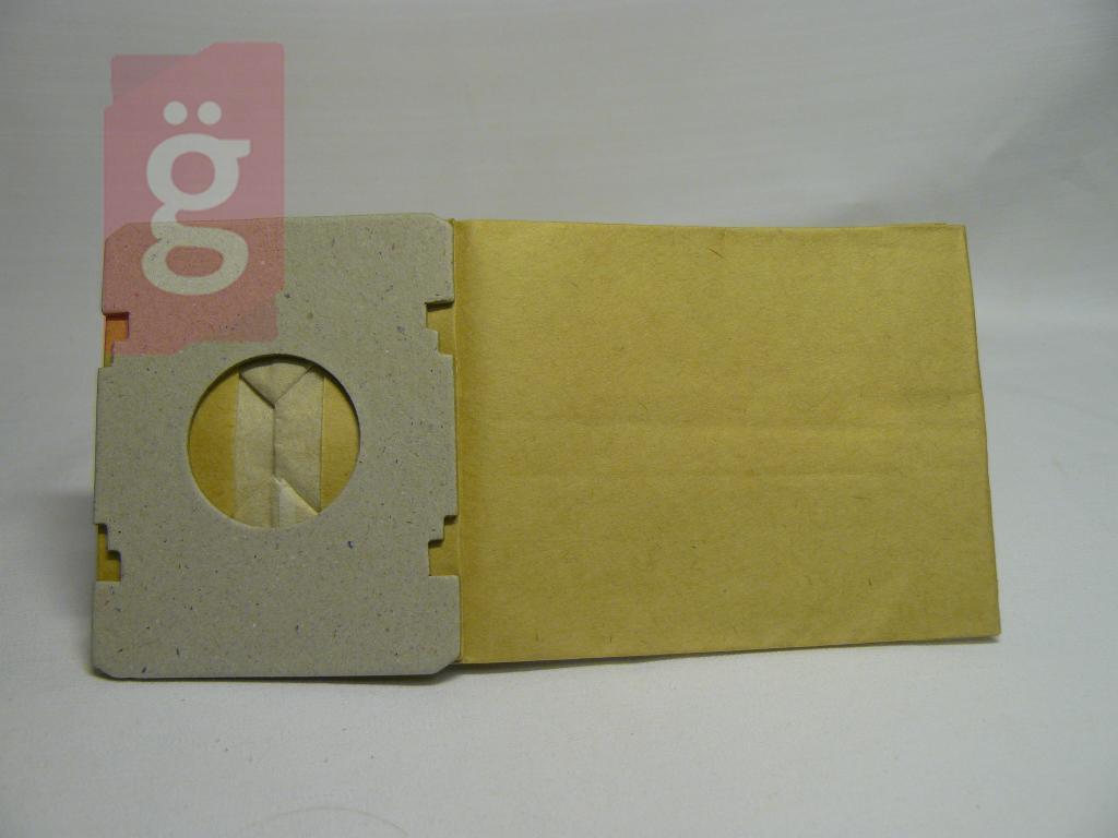 Kép a(z) IZ-S5 Invest Kompatibilis papír porzsák (5db/csomag) nevű termékről