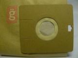 Kép a(z) IZ-SA7 Samsung VP50  Invest papír porzsák (5db/csomag) nevű termékről
