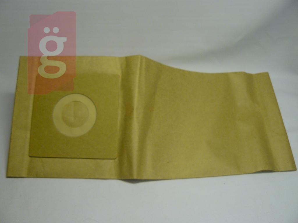 Kép a(z) IZ-SA8 Invest papír porzsák (5db/csomag) nevű termékről
