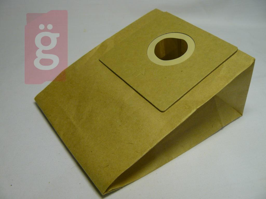 Kép a(z) IZ-SK2 Invest Kompatibilis papír porzsák (5db/csomag) nevű termékről