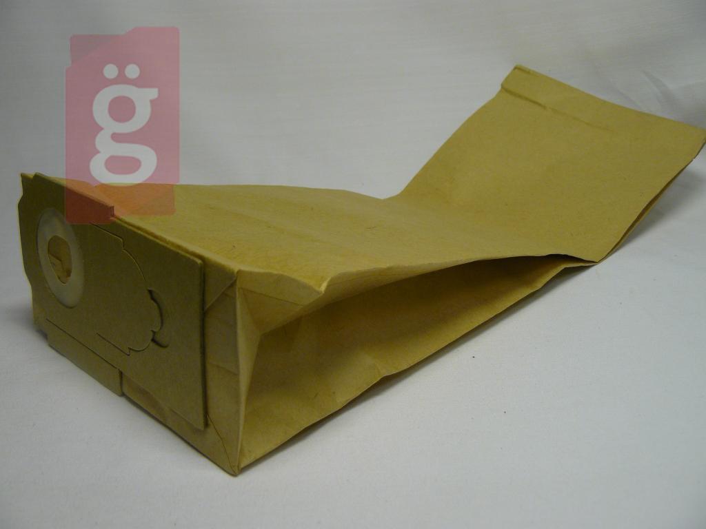Kép a(z) IZ-SO8 Invest papír porzsák (5db/csomag) nevű termékről