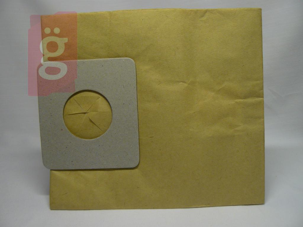 Kép a(z) IZ-SV4 Invest papír porzsák (5db/csomag) nevű termékről