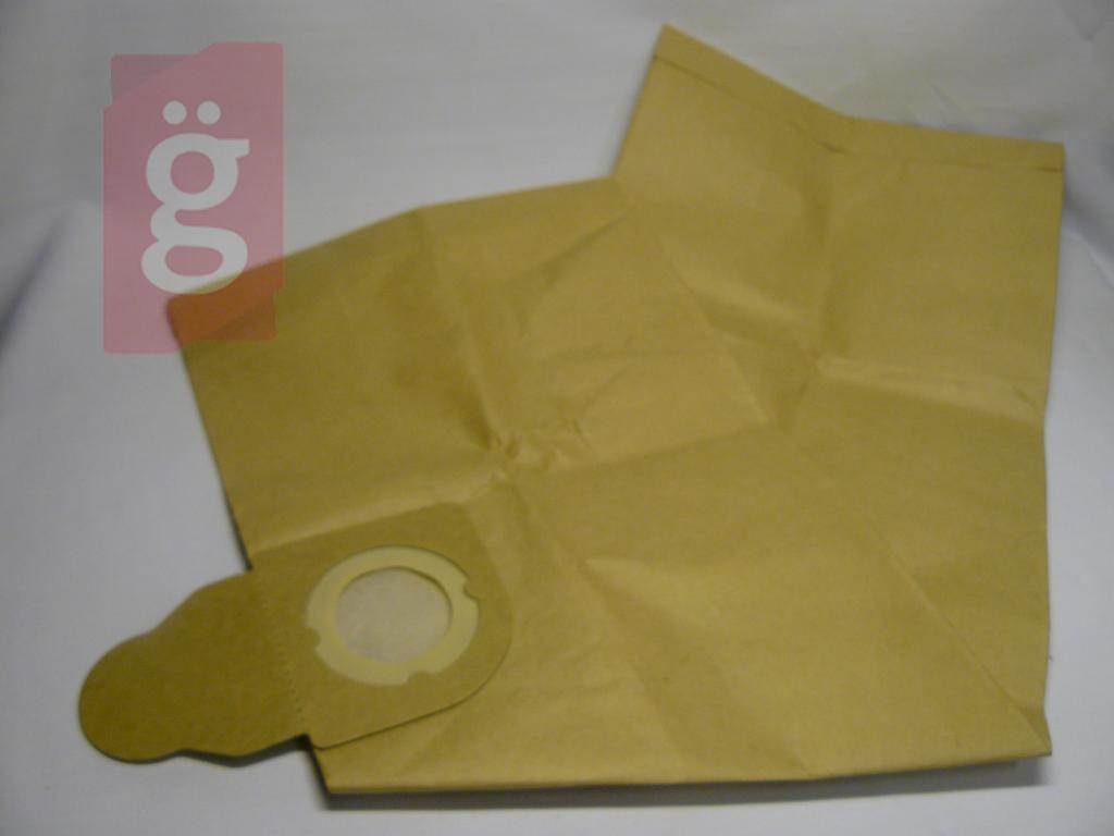 Kép a(z) IZ-WA6 Invest papír porzsák (5db/csomag) nevű termékről