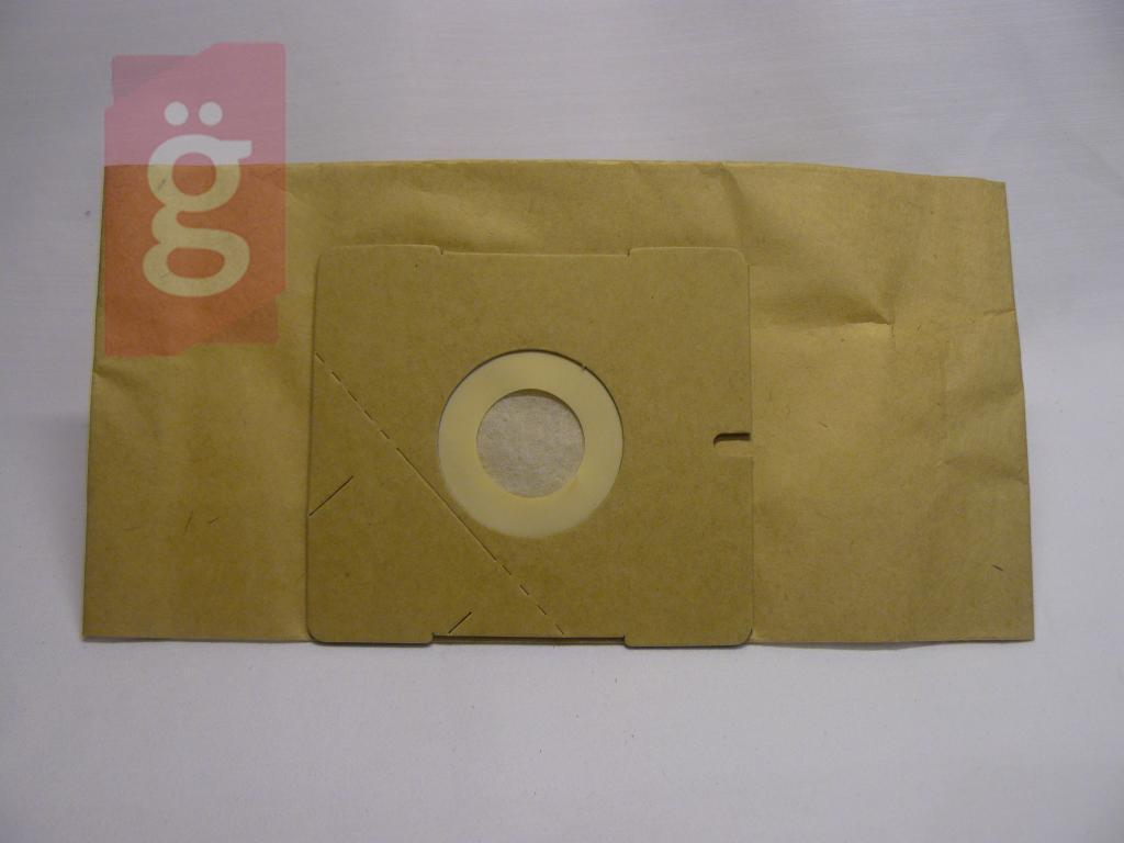 Kép a(z) IZ-Y10 Invest papír porzsák (5db/csomag) nevű termékről