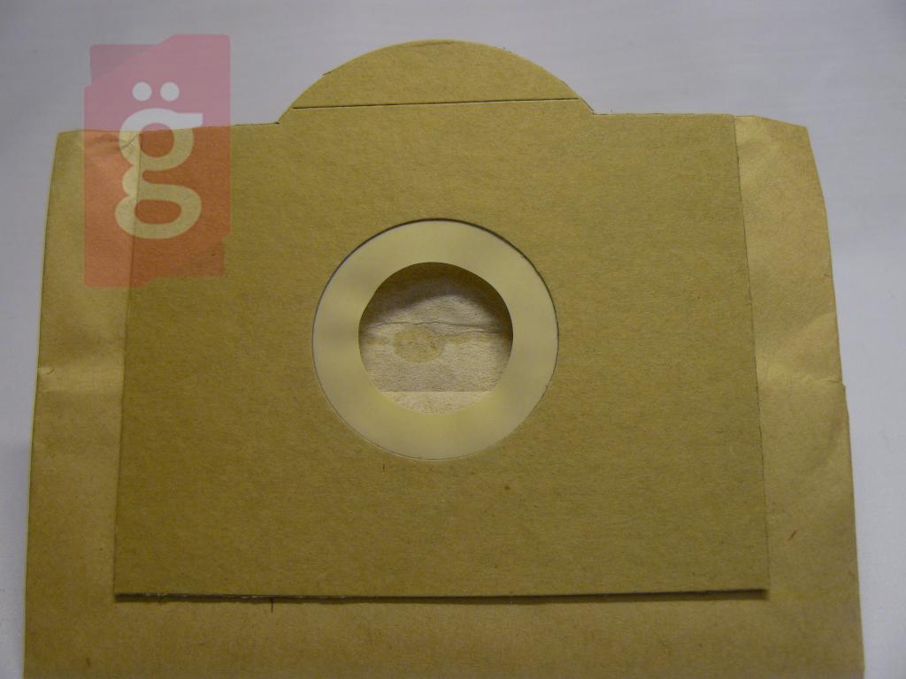 Kép a(z) IZ-Y12 Invest papír porzsák (5db/csomag) nevű termékről