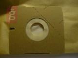 Kép a(z) IZ-Y16 Invest Alaska stb. papír porzsák (5db/csomag) nevű termékről