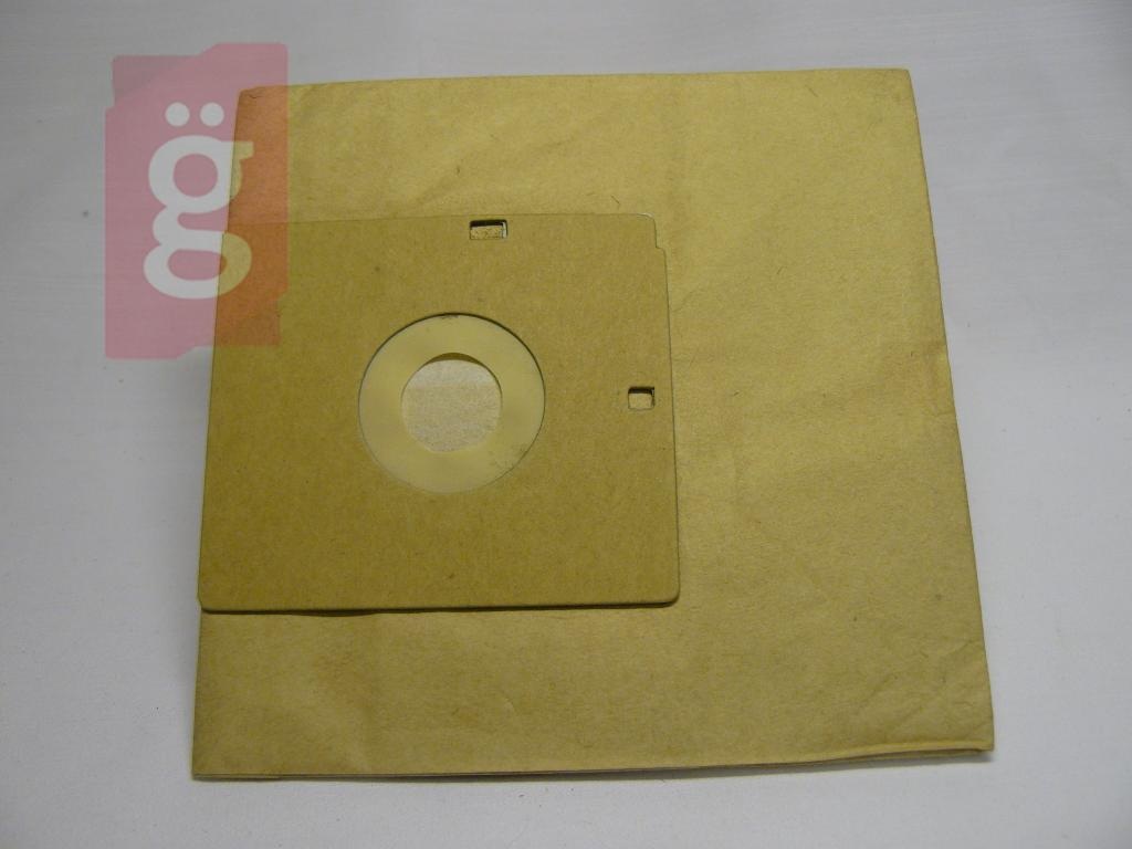 Kép a(z) IZ-Y22 Invest papír porzsák (5db/csomag) nevű termékről