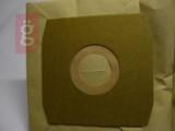 Kép a(z) IZ-Y3 Invest papír porzsák (5db/csomag) nevű termékről