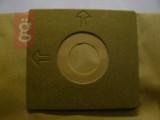 Kép a(z) IZ-Y4 Invest papír porzsák (5db/csomag) HELYETTE: IZ-DUO11 nevű termékről