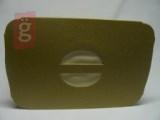 Kép a(z) IZ-405  Invest ETA 405 papír porzsák (5db/csomag) nevű termékről