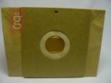 Kép a(z) IZ-418 Invest ETA 418 Junior papír porzsák (5db/csomag) nevű termékről