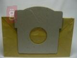 Kép a(z) IZ-450 Invest ETA 1454 Trino  E25  papír porzsák (5db/csomag) nevű termékről