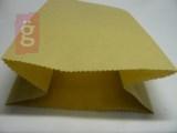 Kép a(z) IZ-49.3000 Invest ETA 402 stb. papír porzsák (5db/csomag) Kartonfej nélküli tasak. nevű termékről